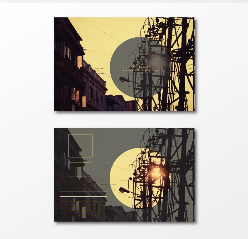 Postcard | 4