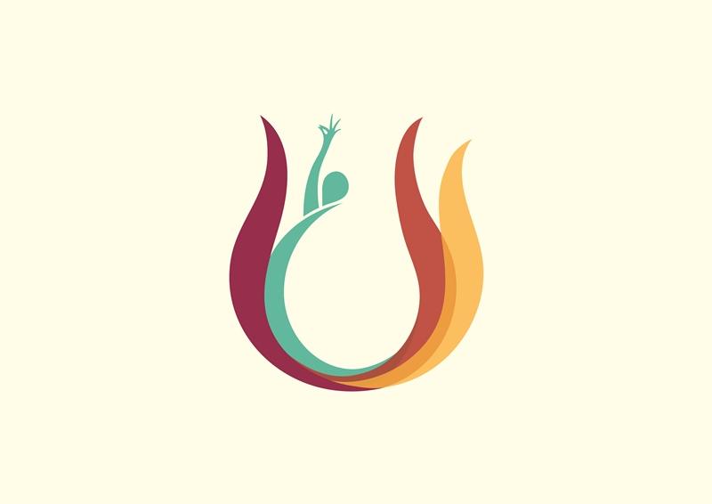 Antara Logo