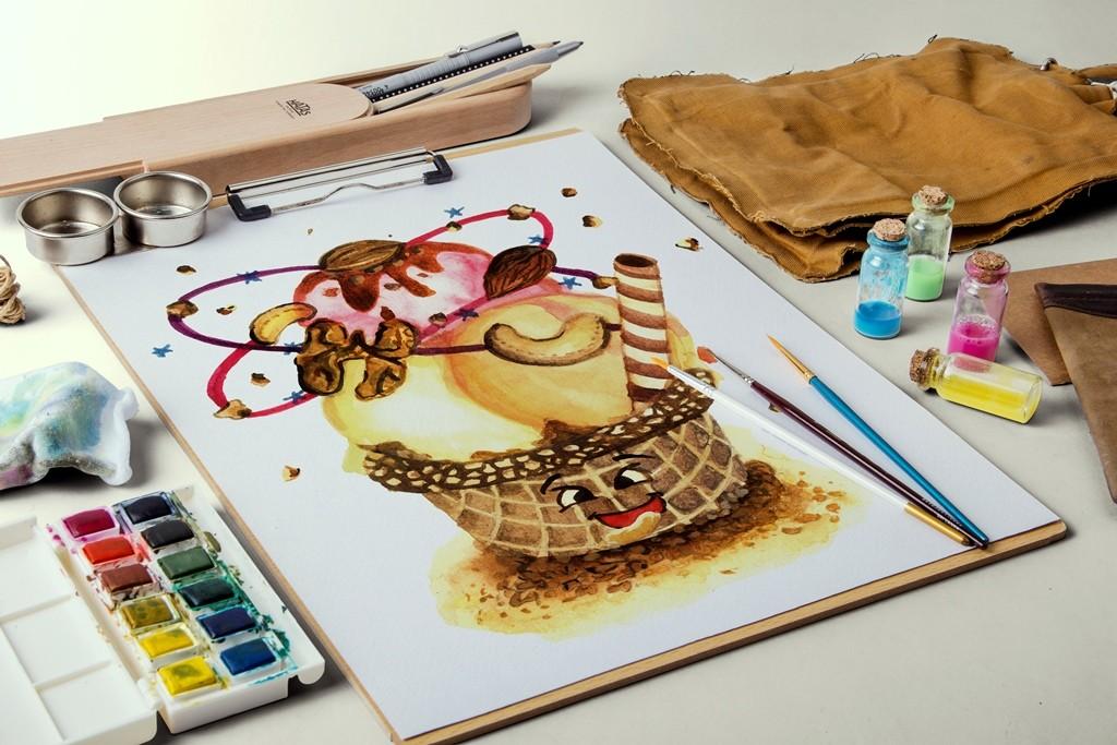 paint (3)