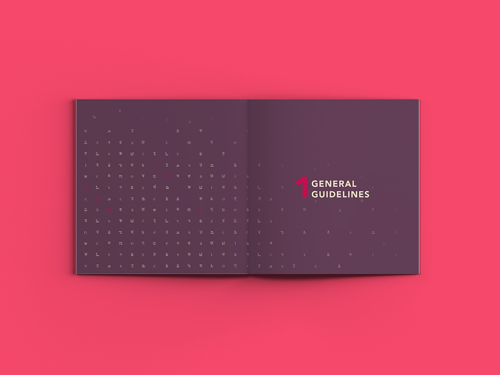 iLAB Manual 2