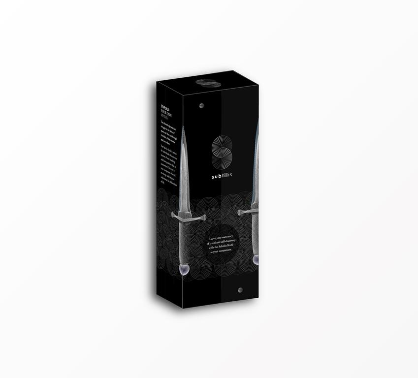 Final Subtilis Packaging