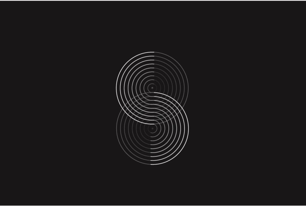 Subtilis Logo