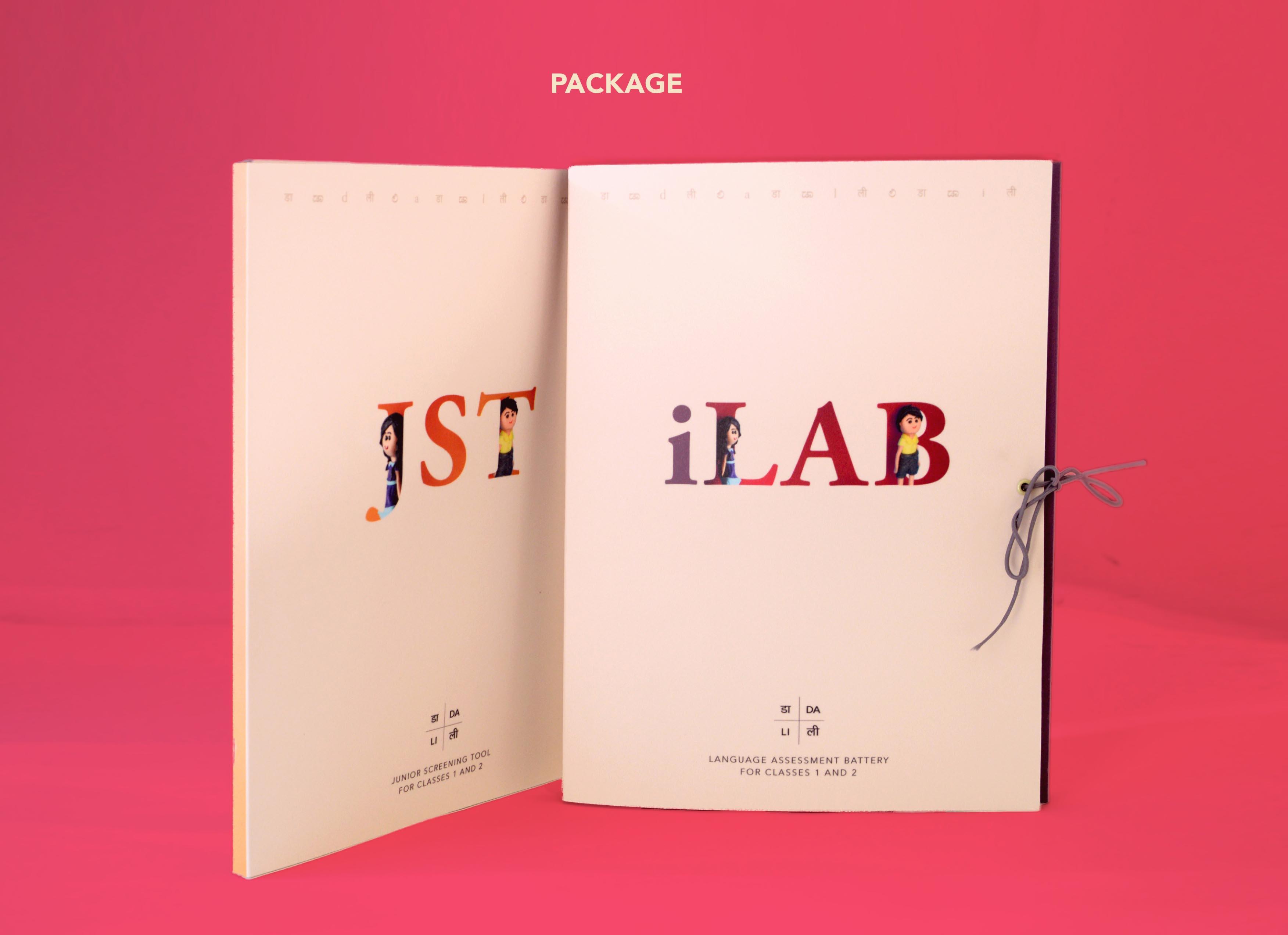 Final Package